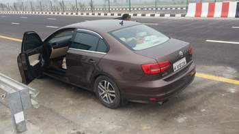 Used Cars In Lucknow Second Hand Cars For Sale In Lucknow