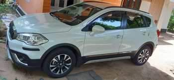 Used Cars in Palakkad - Second Hand Cars for Sale in Palakkad