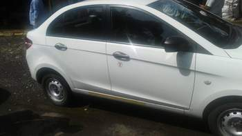 Used Tata Zest Cars Second Hand Tata Zest Cars For Sale