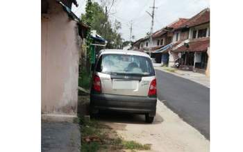 Used Cars in Coonoor - Second Hand Cars for Sale in Coonoor