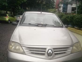 Renault Df015