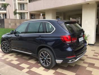 Used Cars In Jaipur Second Hand Cars For Sale In Jaipur