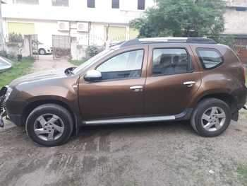 Used Renault Cars, Second Hand Renault Cars for Sale