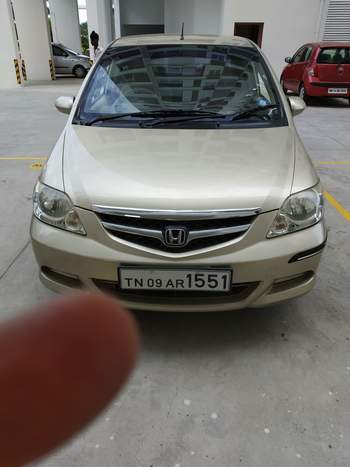 Used Cars in Kanchipuram - Second Hand Cars for Sale in