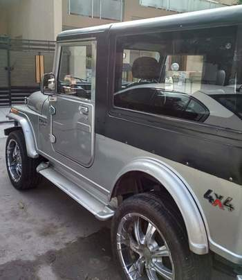 Used Cars in Jalandhar - Second Hand Cars for Sale in Jalandhar