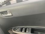 Hyundai Grand I10 Rear Left Side Angle View