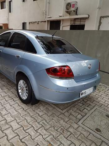 Used Cars: Buy & Sell Used, Second Hand Cars in India