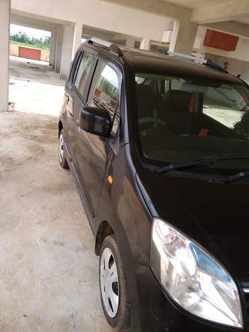 Used Cars in Dhenkanal - Second Hand Cars for Sale in Dhenkanal