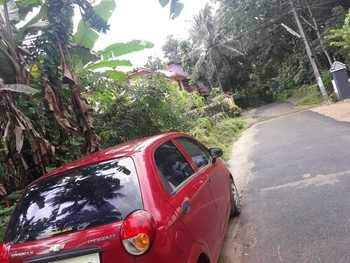 Used Cars in Kollam - Second Hand Cars for Sale in Kollam