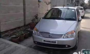 Used Cars in Hoshiarpur - Second Hand Cars for Sale in