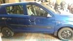 Maruti Suzuki Alto 800 Rear Right Side Angle View
