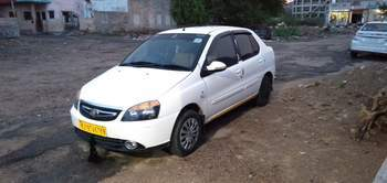 Used Cars in Jodhpur - Second Hand Cars for Sale in Jodhpur