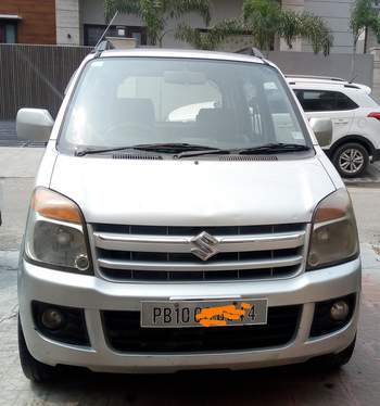 Used Cars in Jalandhar - Second Hand Cars for Sale in Jalandhar