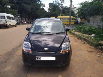 Used Chevrolet Cars, Second Hand Chevrolet Cars for Sale