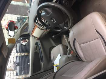 Used Toyota Cars, Second Hand Toyota Cars for Sale