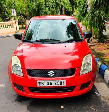Used Cars in Kolkata - Second Hand Cars for Sale in Kolkata