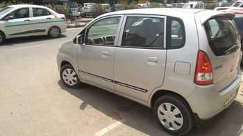 Used Cars in New Delhi - Second Hand Cars for Sale in New Delhi
