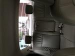Maruti Suzuki Dzire Rear Right Side Angle View
