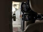 Maruti Suzuki Dzire Rear View