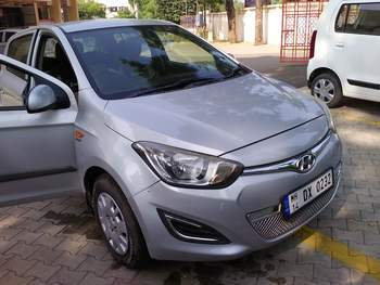 Used Cars in Nagpur - Second Hand Cars for Sale in Nagpur