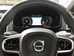 Volvo Xc90 Front Right Rim