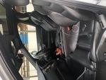 Volvo Xc90 Rear Right Rim